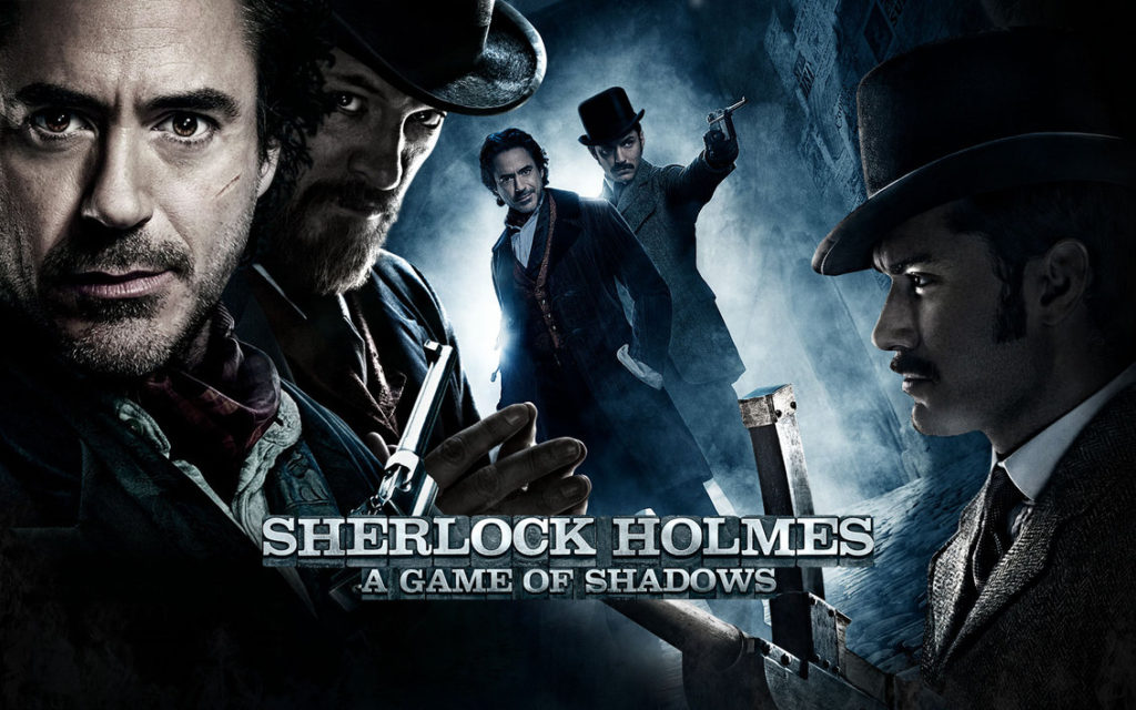 Sherlock-Holmes-2-A-Game-of-Shadows-2011-Tamil-Dubbed ...
